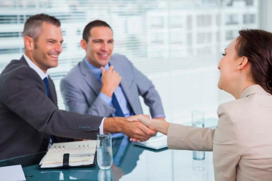 Calidad-en-el-Servicio-al-Cliente