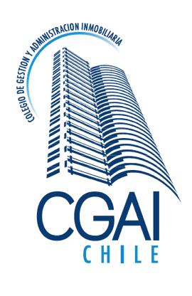 logo_cgai
