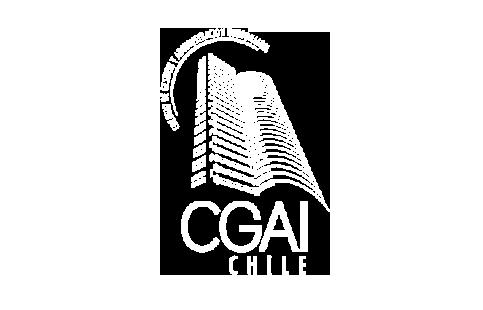 cgai-blanco-b