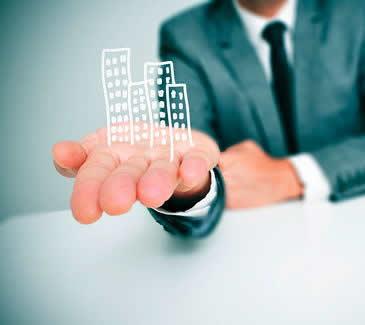 inmobiliaria-procondominios